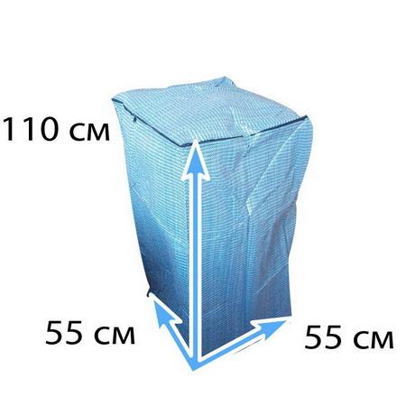 Суммка мешок 2-ой полипропилен
