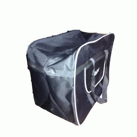 Дорожная сумка №2