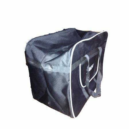Дорожная сумка №4