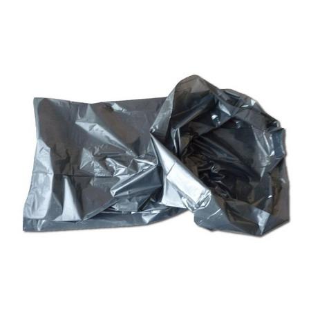 Мешок пэ180 лит 80мкр черный