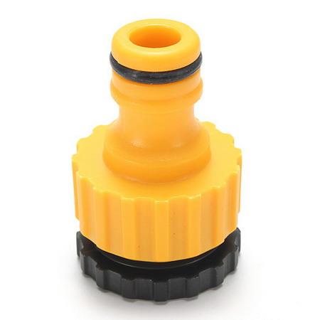 Коннектор для подключения фильтра