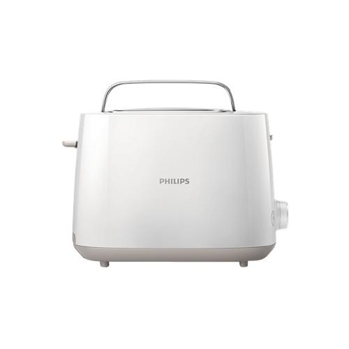 Тостер Philips HD 2581