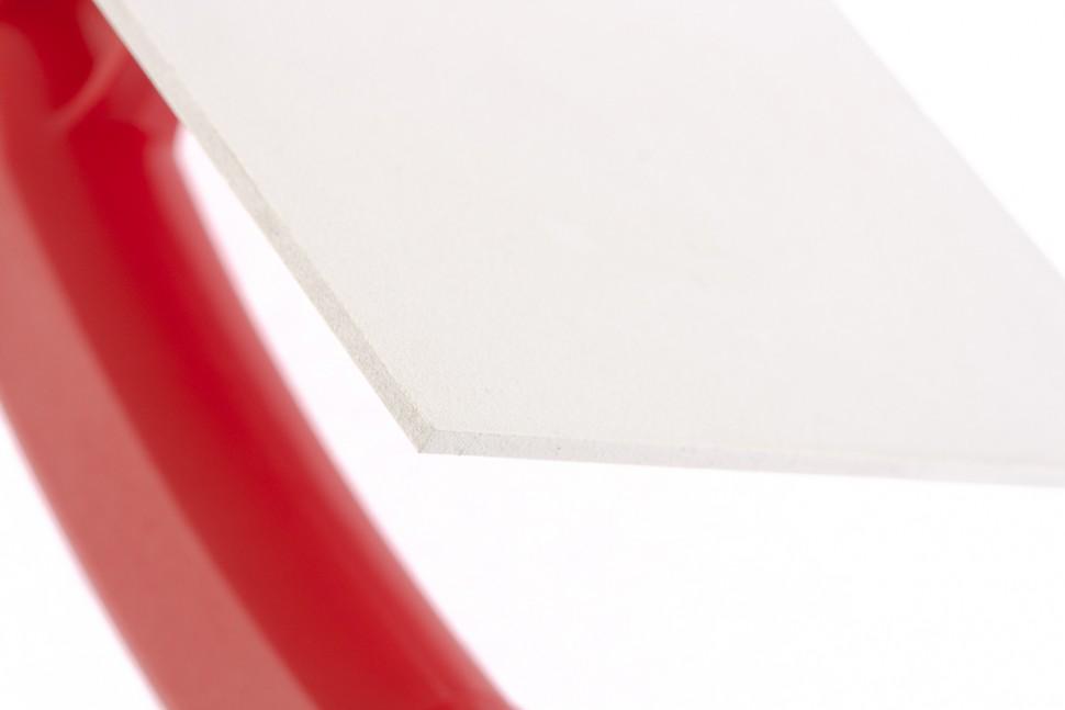 Гладилка пластиковая 260 х 120 мм Matrix