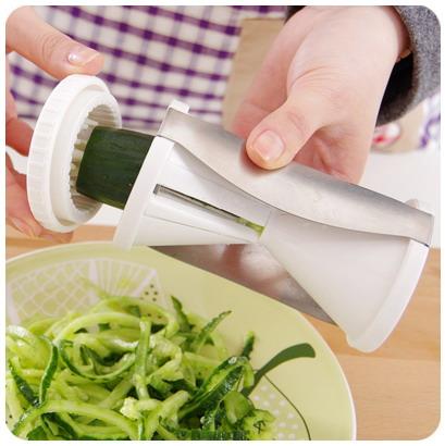 Терка-точилка для овощей