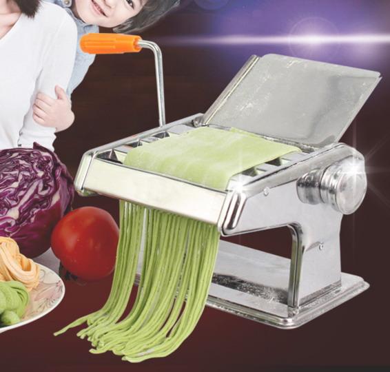 Лапшерезка машинка для макарон