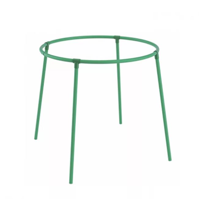 Кустодержатель диаметр 50 см высота 70 см