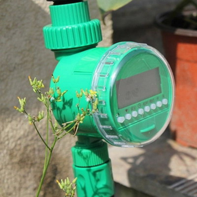 Таймер полива water Timer GA-321