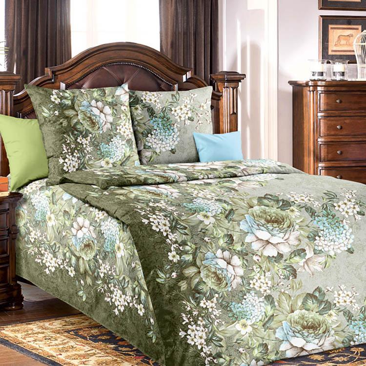 Бязь 150 постельная Анна 1