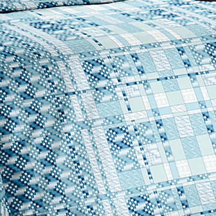 Постельное белье бязь 1,5 спальное Стюарт