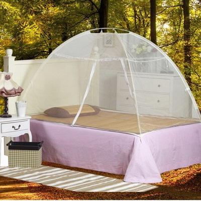 Москитная сетка для кровати