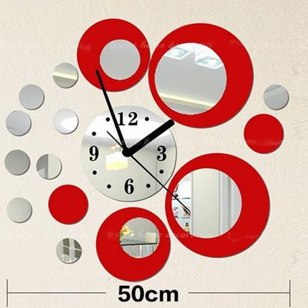 Настенные часы T5432