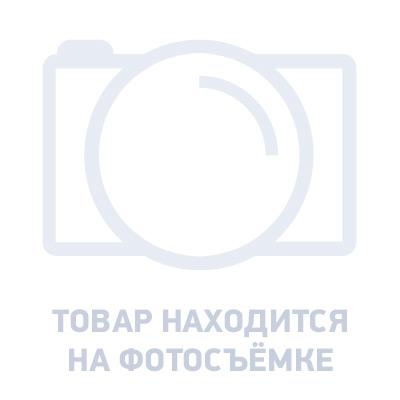 Cтенд для аэрозолей ТМ New Galaxy 600х300х1800, цветная пленка