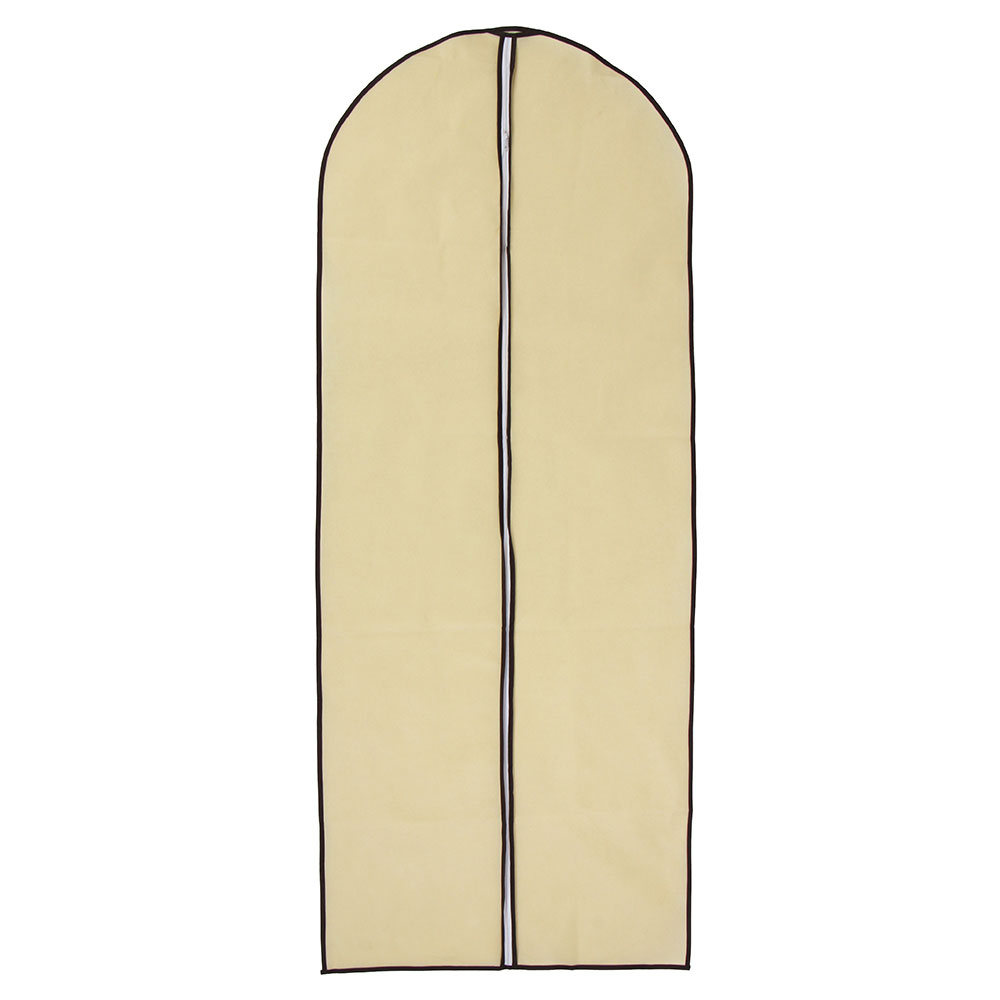 VETTA Чехол для одежды спанбонд 60х150см