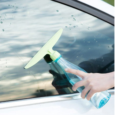 стеклоочиститель для авто