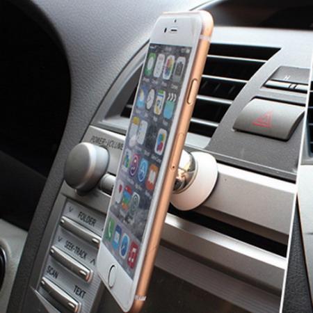 держатель для смартфона