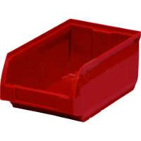 Ящик для склада 5001